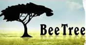 Bee Tree Farm